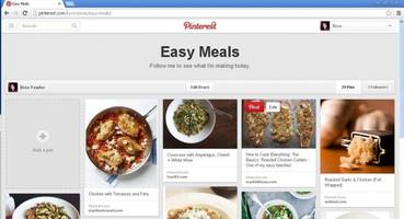 5 Ways That Pinterest Can Save You Money, Headaches