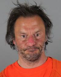 south san francisco: homeless man pleads not guilty to attempted robbery at a wells fargo bank