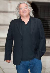 paul greengrass to direct adaptation of 'agent storm: my life inside al qaeda'