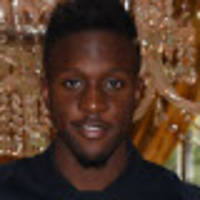 Liverpool sign Origi and loan him back to Lille