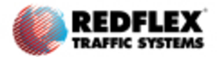 Redflex Traffic Systems Educates New Jersey Drivers About Effectiveness of Photo Enforcement Systems Statewide