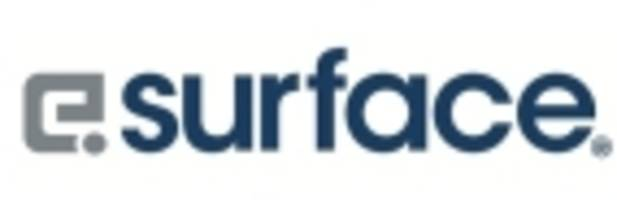 eSurface® Granted Multiple Patents on Its Proprietary Technology