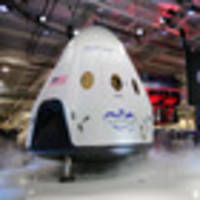 SpaceX slow to break into military satellite launches